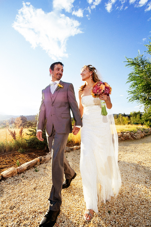 greenbriar-inn-wedding-tomKphoto-71.jpg
