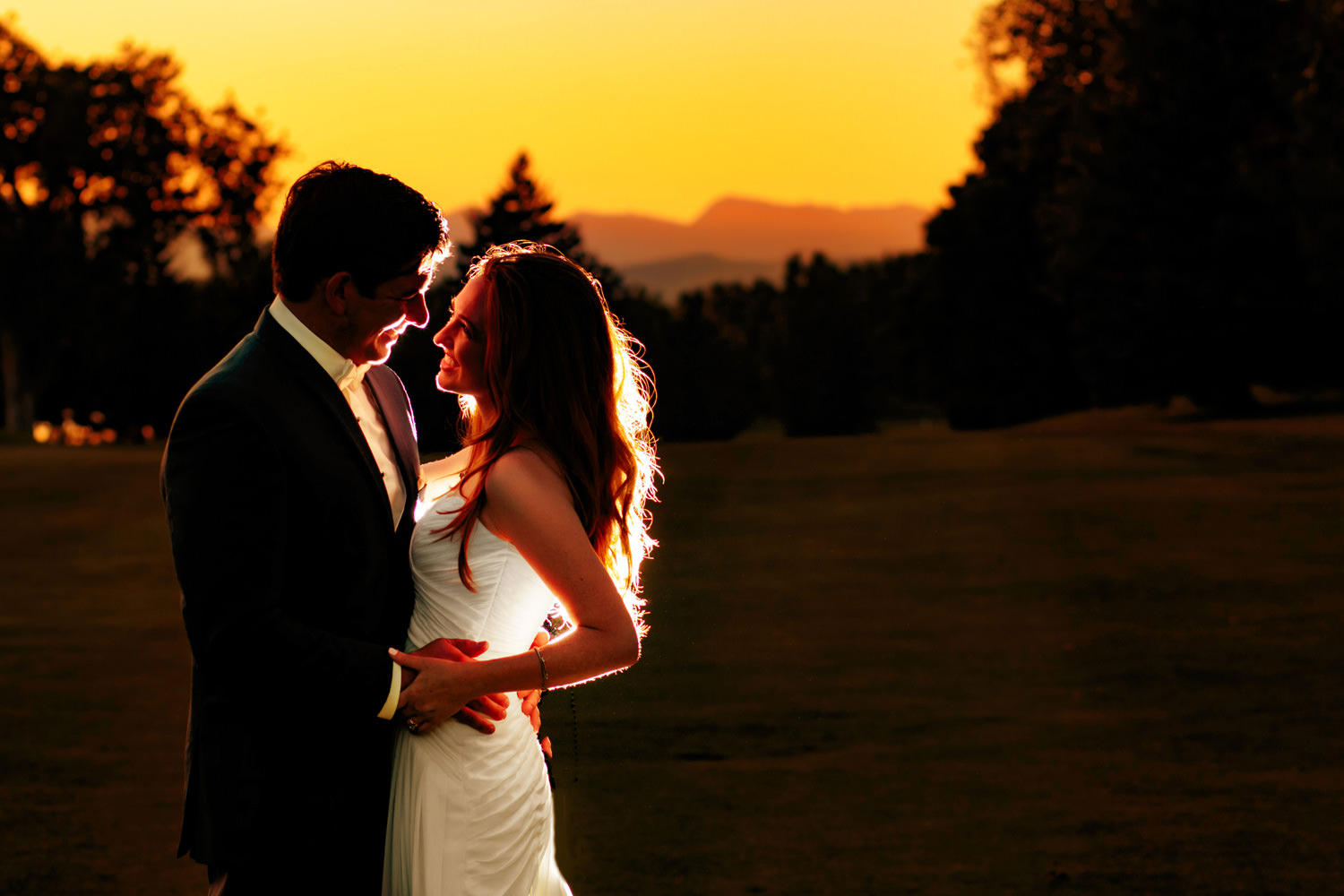 fort-collins-country-club-wedding-photographer-tomKphoto001.jpg