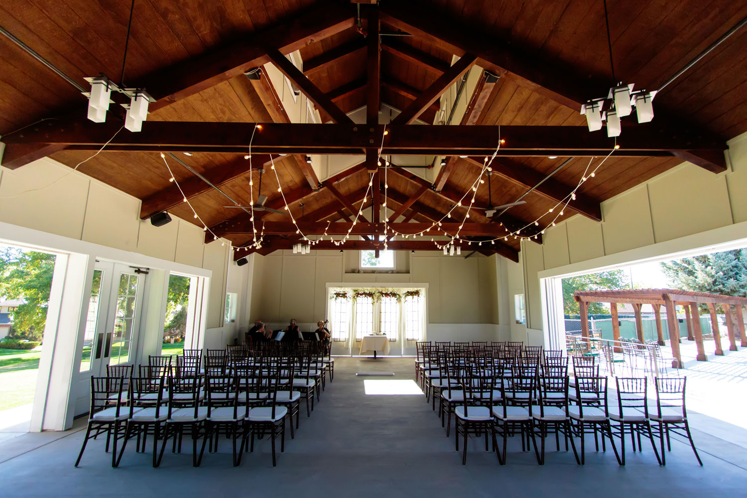 fort-collins-country-club-wedding-photographer-tomKphoto002.jpg