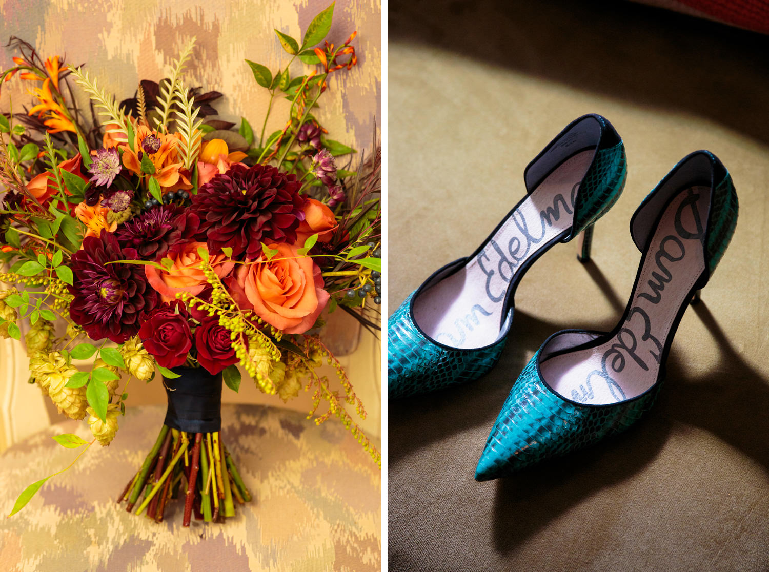 fort-collins-country-club-wedding-photographer-tomKphoto003.jpg