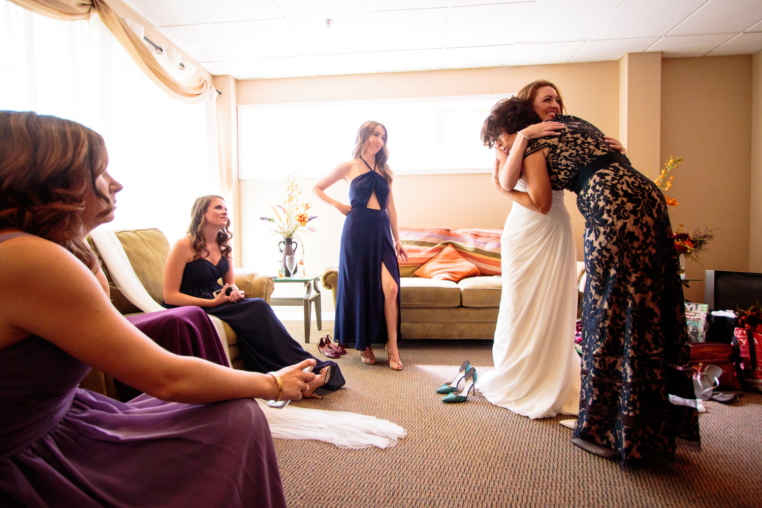 fort-collins-country-club-wedding-photographer-tomKphoto006.jpg