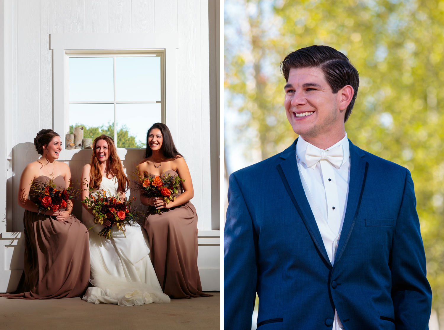 fort-collins-country-club-wedding-photographer-tomKphoto007.jpg