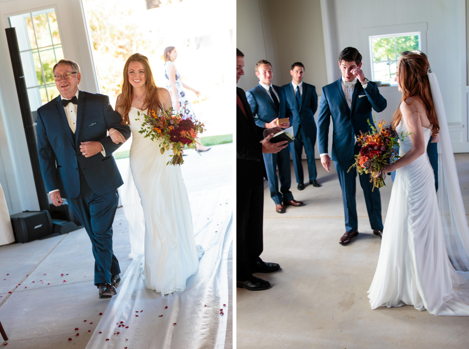 fort-collins-country-club-wedding-photographer-tomKphoto009.jpg