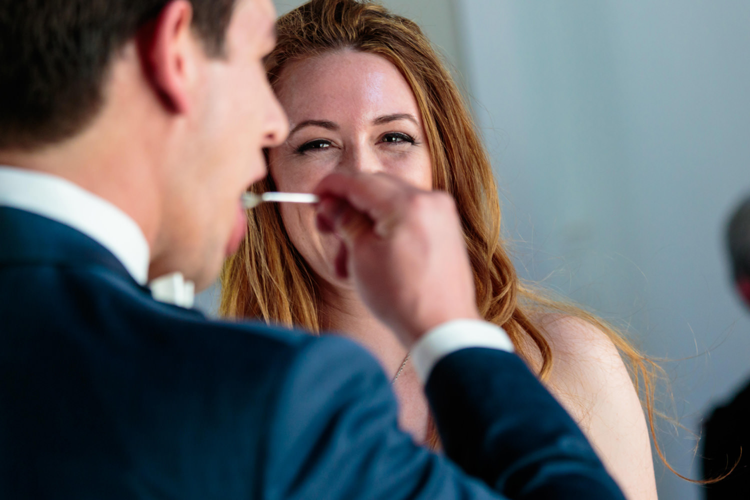 fort-collins-country-club-wedding-photographer-tomKphoto013.jpg
