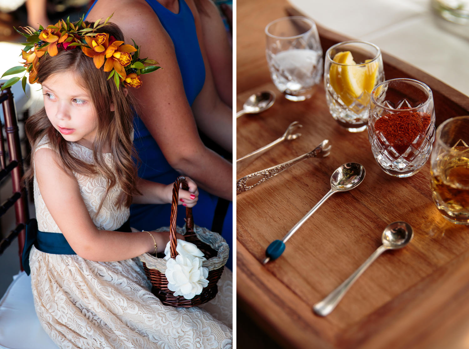 fort-collins-country-club-wedding-photographer-tomKphoto012.jpg