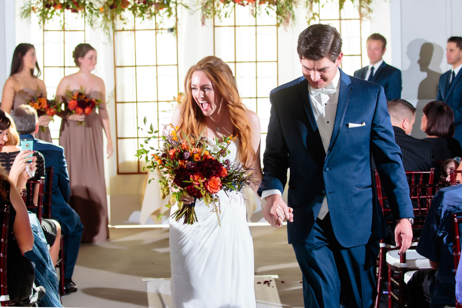 fort-collins-country-club-wedding-photographer-tomKphoto017.jpg