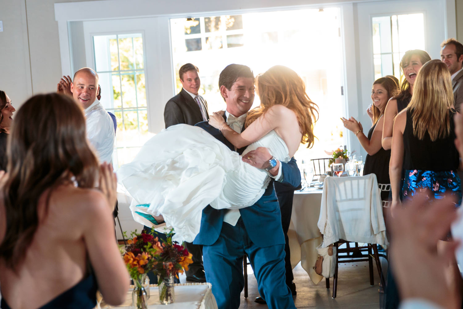 fort-collins-country-club-wedding-photographer-tomKphoto022.jpg