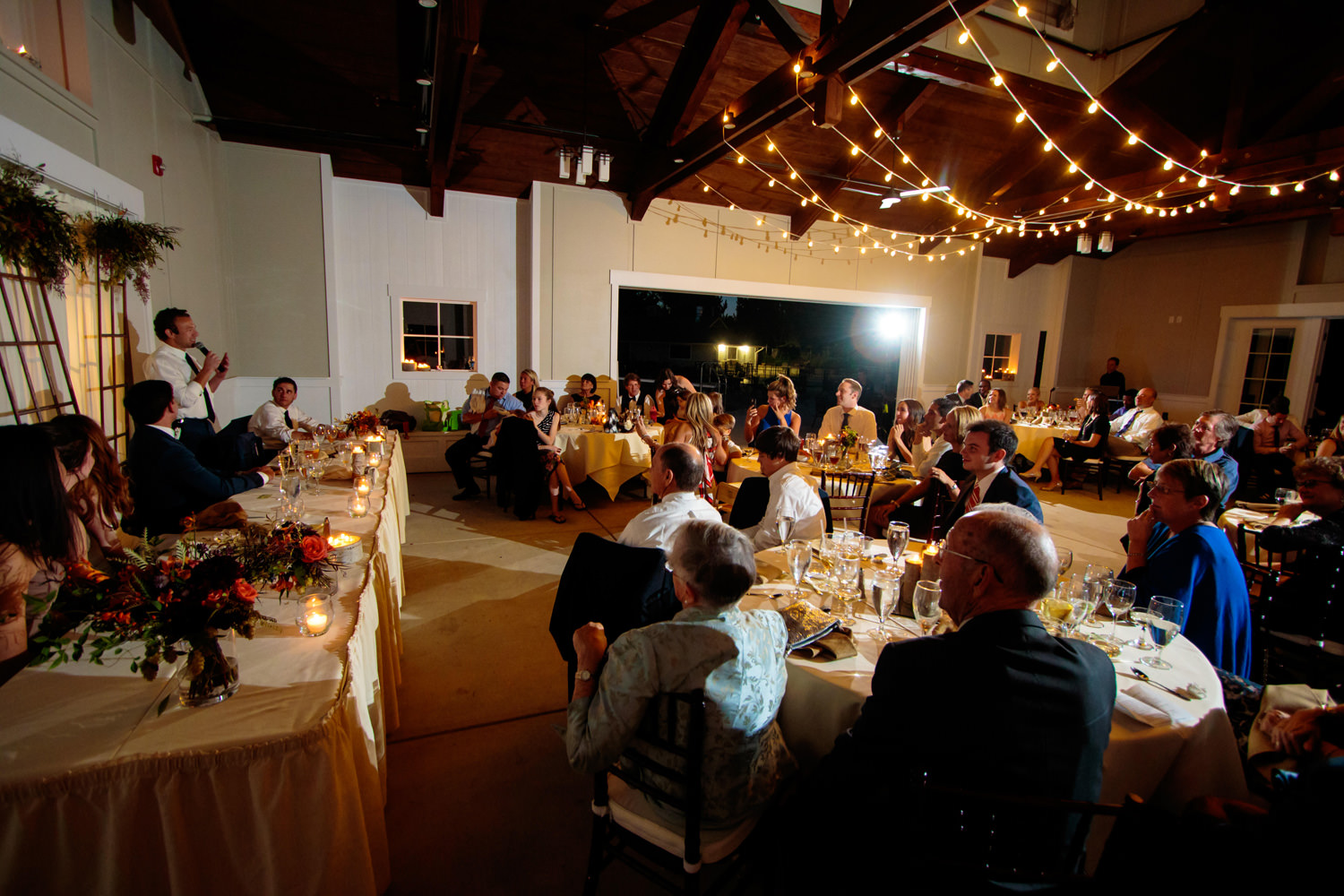fort-collins-country-club-wedding-photographer-tomKphoto024.jpg
