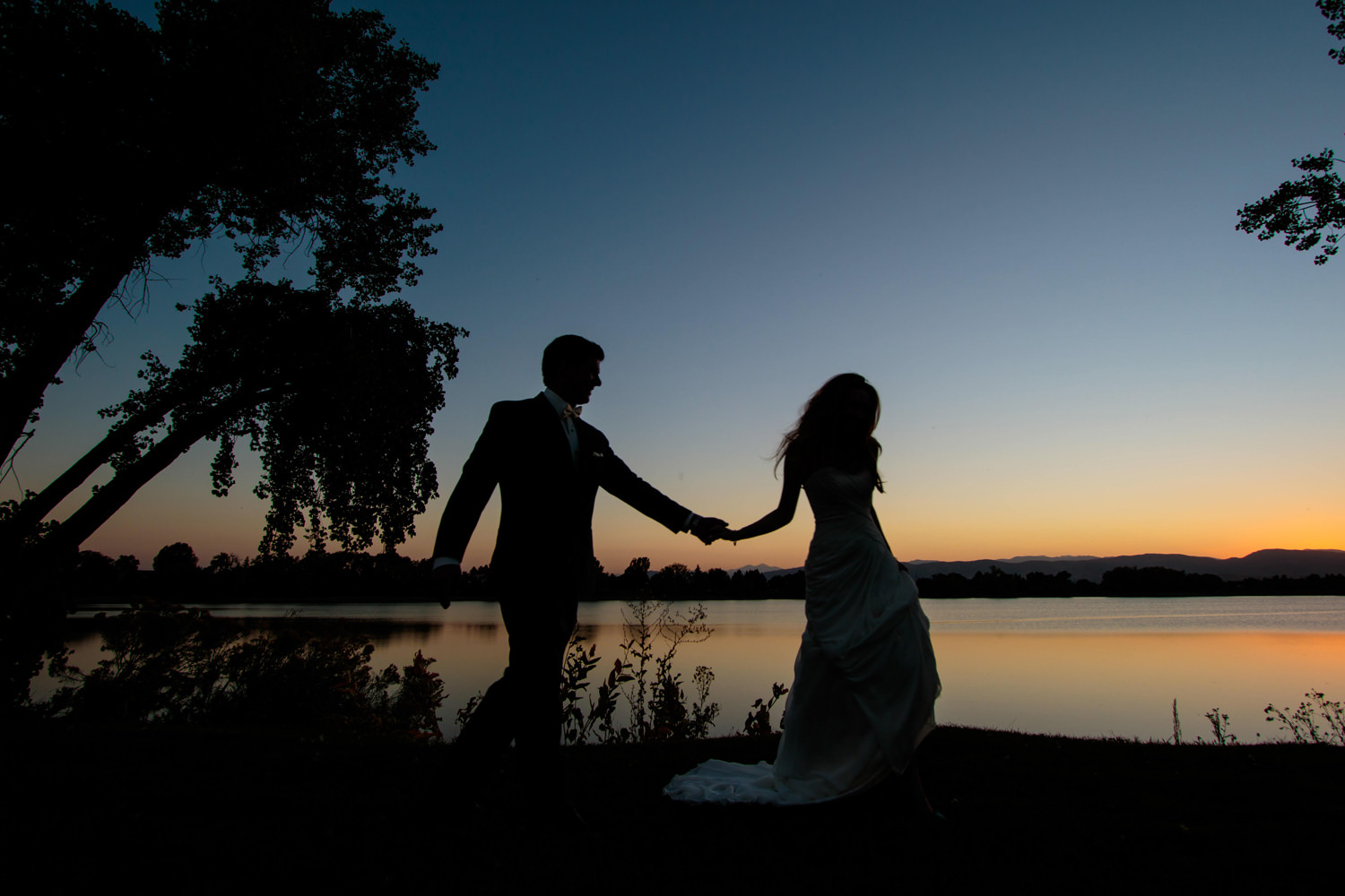 fort-collins-country-club-wedding-photographer-tomKphoto028.jpg