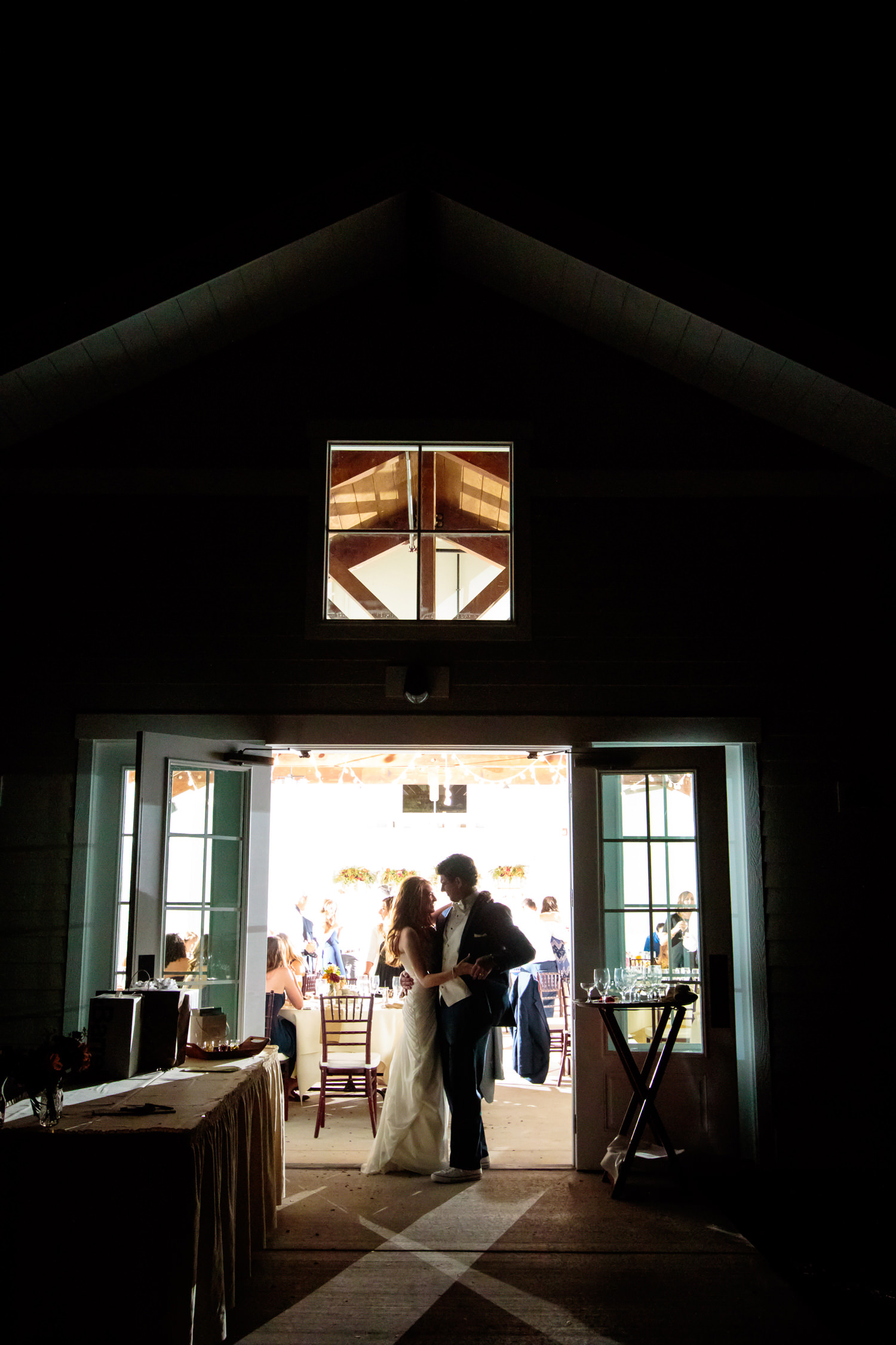 fort-collins-country-club-wedding-photographer-tomKphoto029.jpg