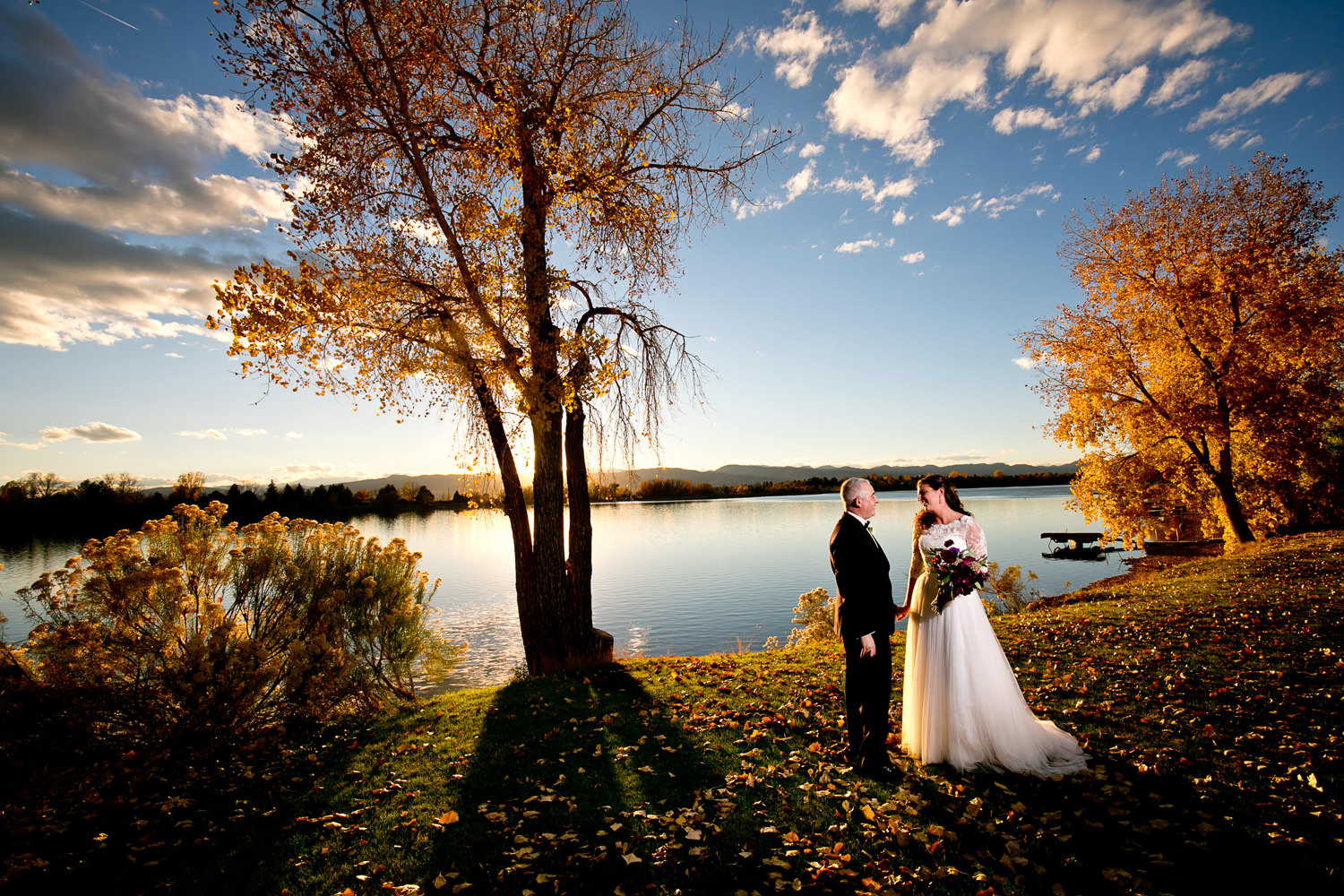 fort-collins-country-club-wedding-photographer-tomKphoto030.jpg