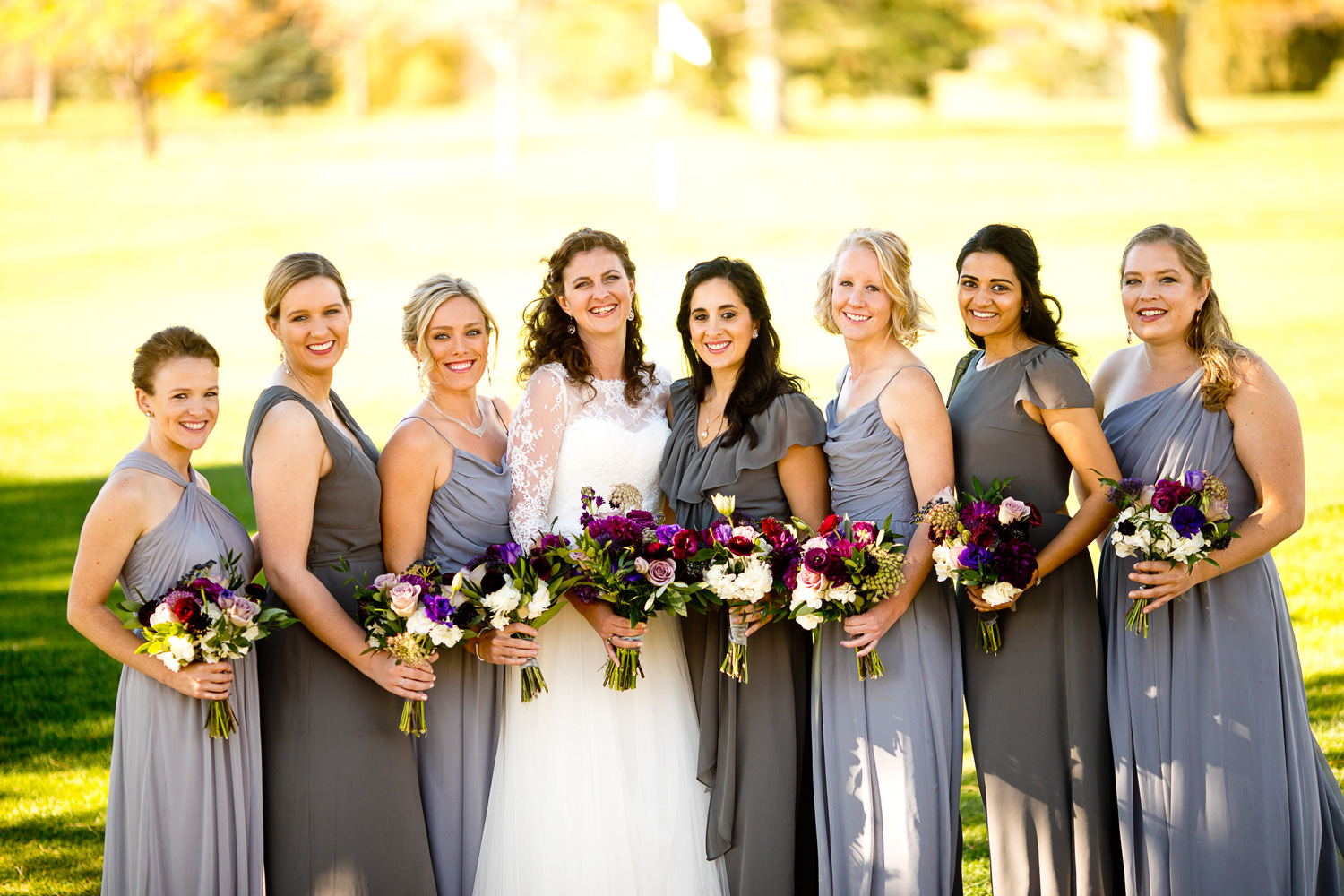 fort-collins-country-club-wedding-photographer-tomKphoto033.jpg