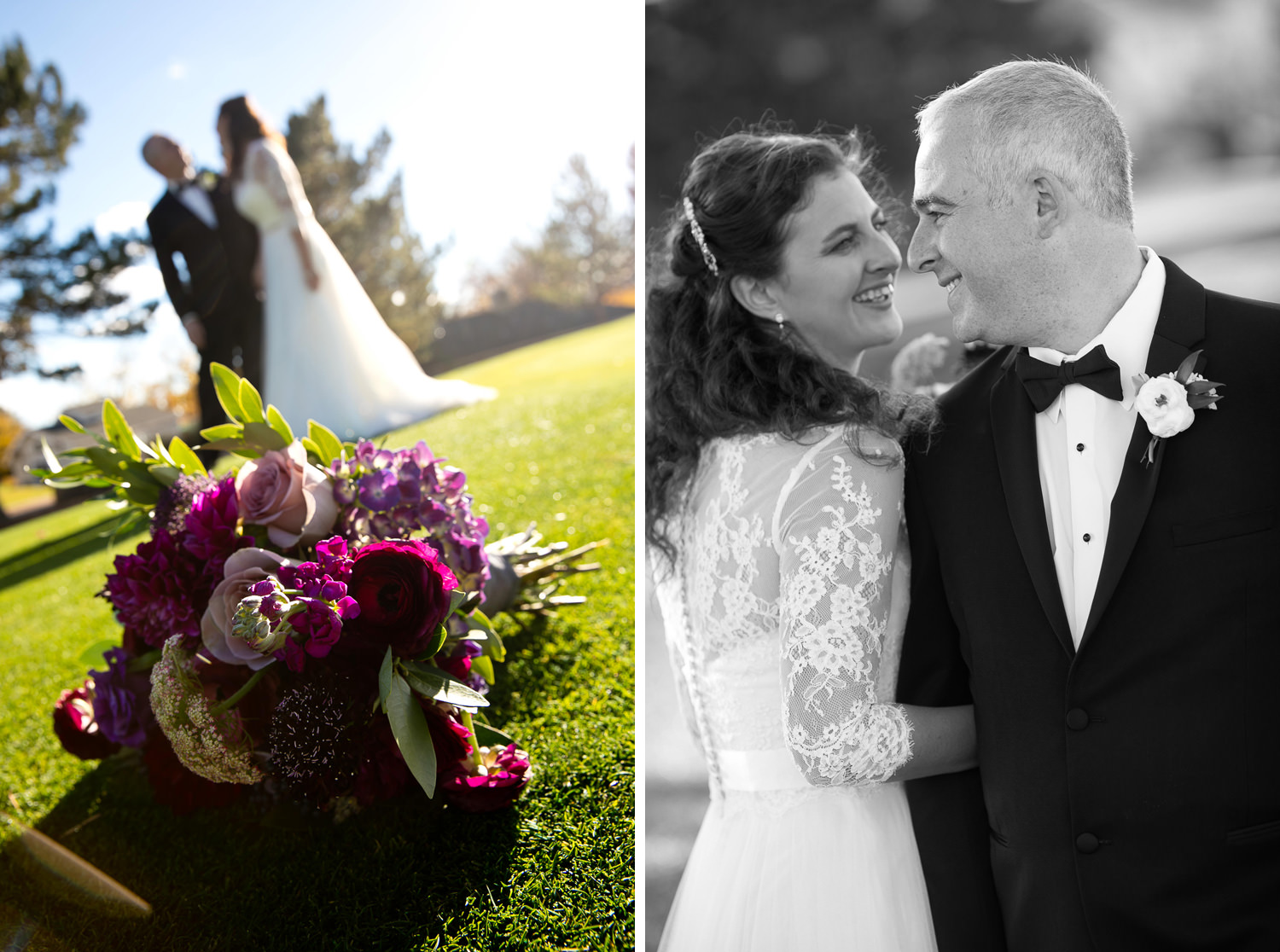 fort-collins-country-club-wedding-photographer-tomKphoto038.jpg