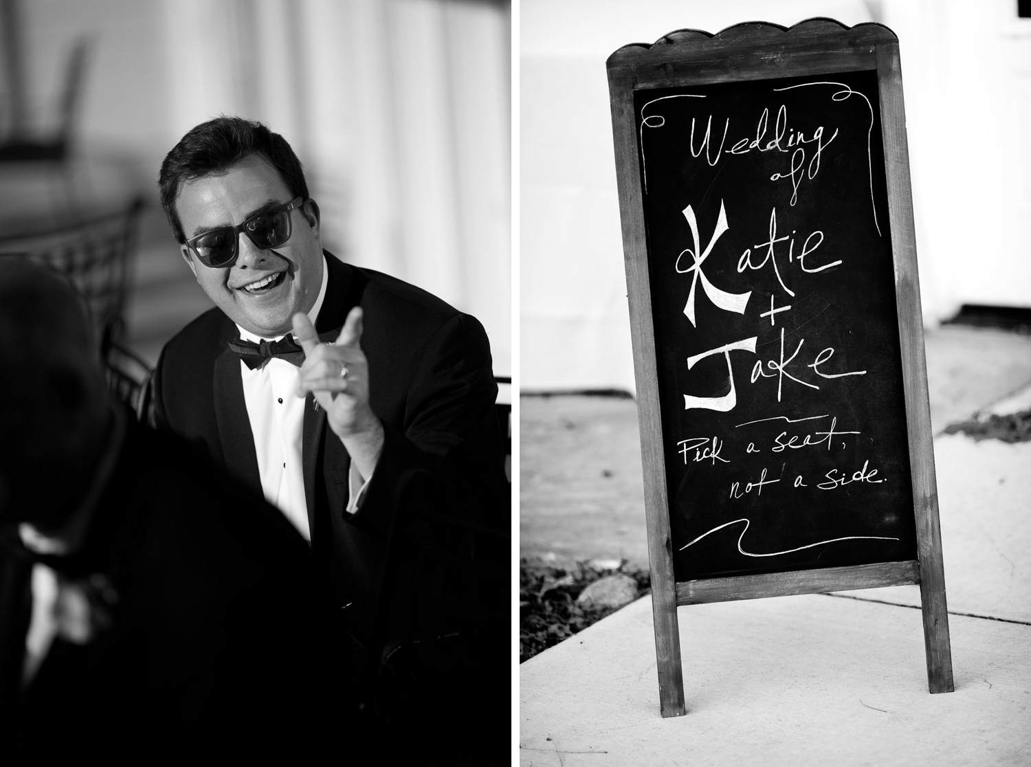 fort-collins-country-club-wedding-photographer-tomKphoto040.jpg