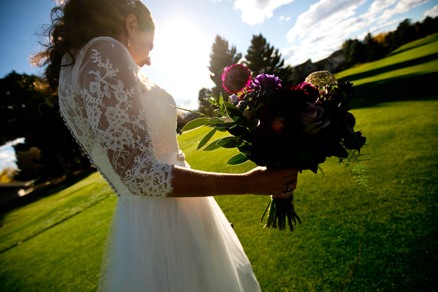 fort-collins-country-club-wedding-photographer-tomKphoto039.jpg