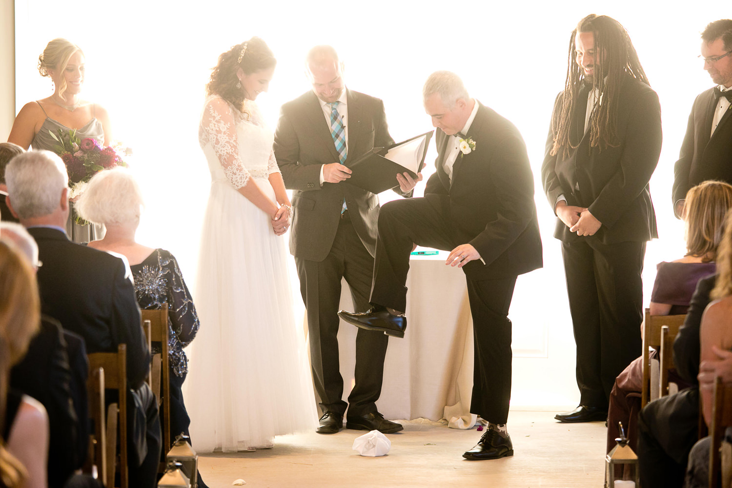 fort-collins-country-club-wedding-photographer-tomKphoto045.jpg