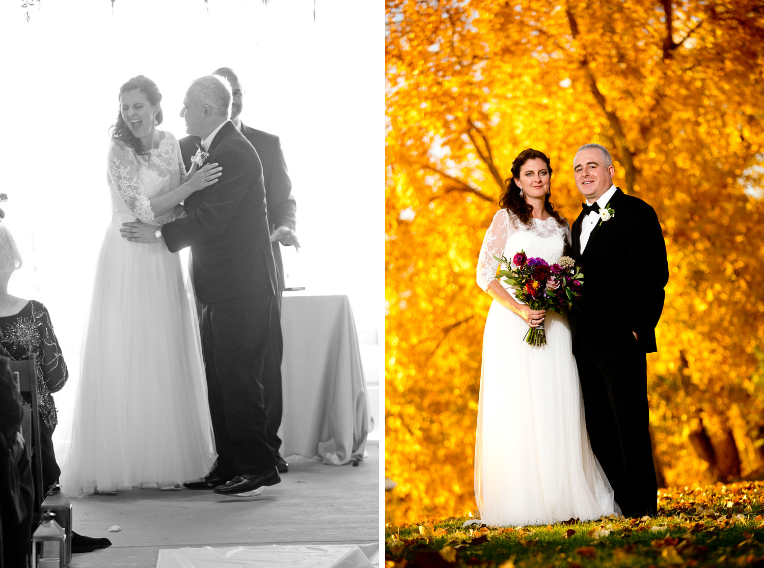 fort-collins-country-club-wedding-photographer-tomKphoto046.jpg