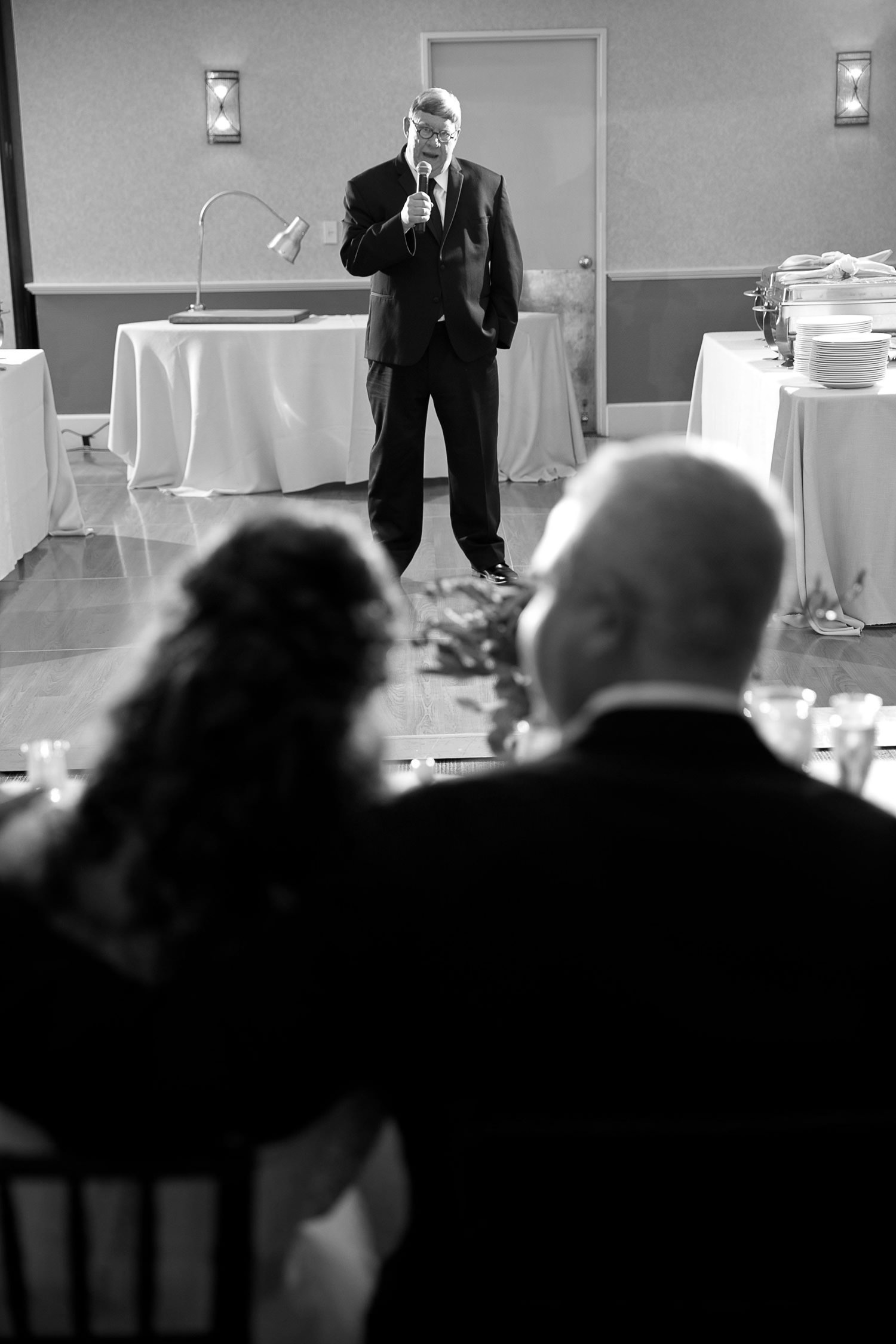 fort-collins-country-club-wedding-photographer-tomKphoto049.jpg