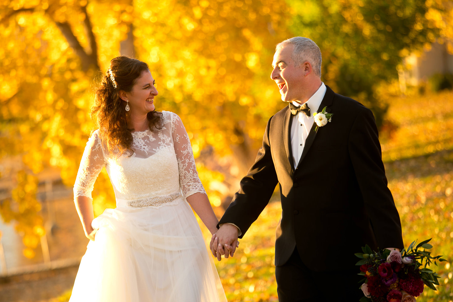 fort-collins-country-club-wedding-photographer-tomKphoto050.jpg
