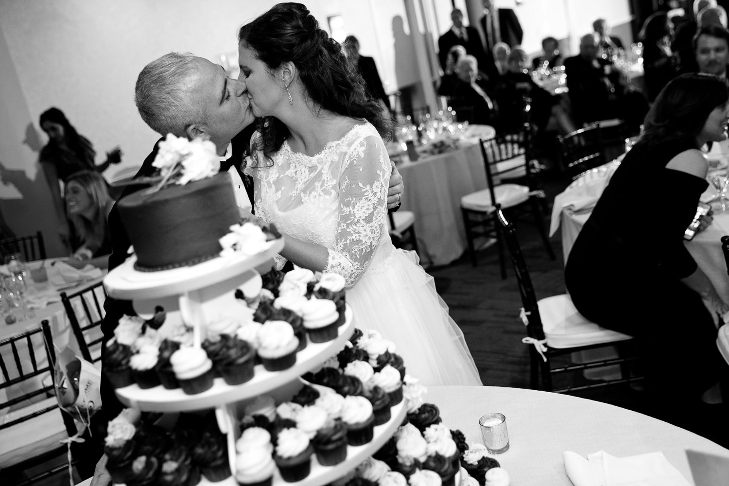 fort-collins-country-club-wedding-photographer-tomKphoto052.jpg