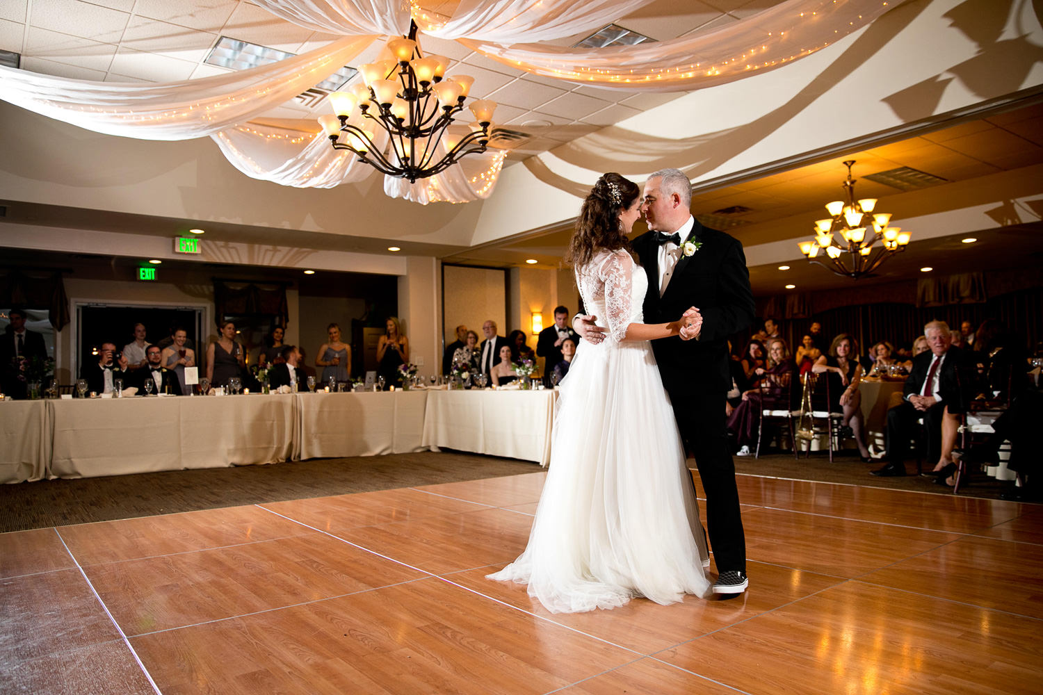 fort-collins-country-club-wedding-photographer-tomKphoto053.jpg