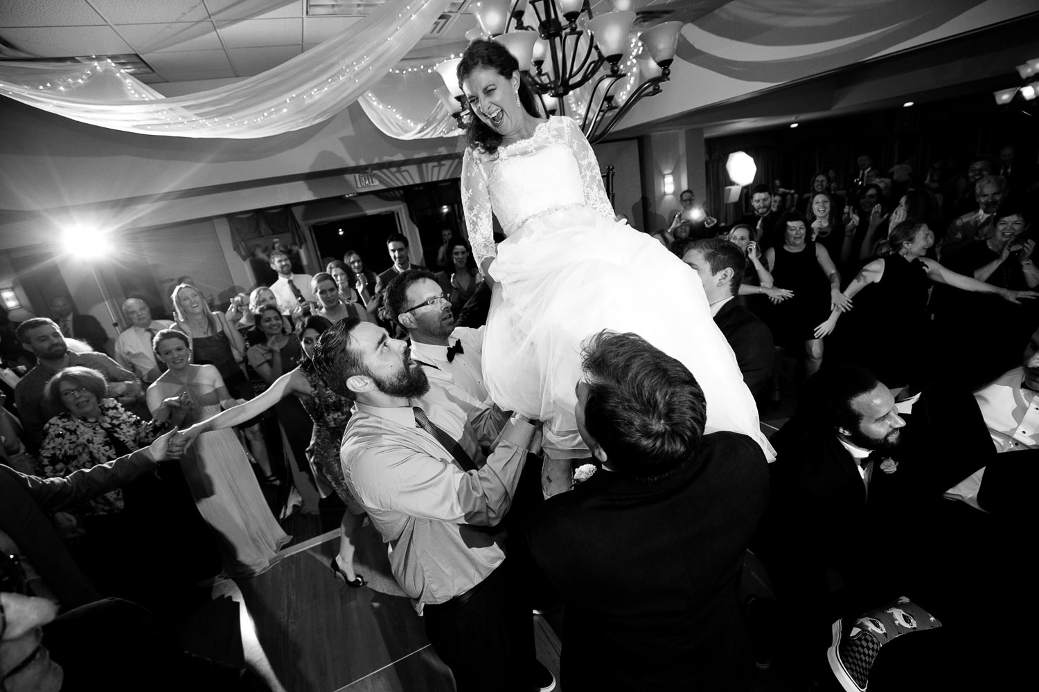 fort-collins-country-club-wedding-photographer-tomKphoto054.jpg