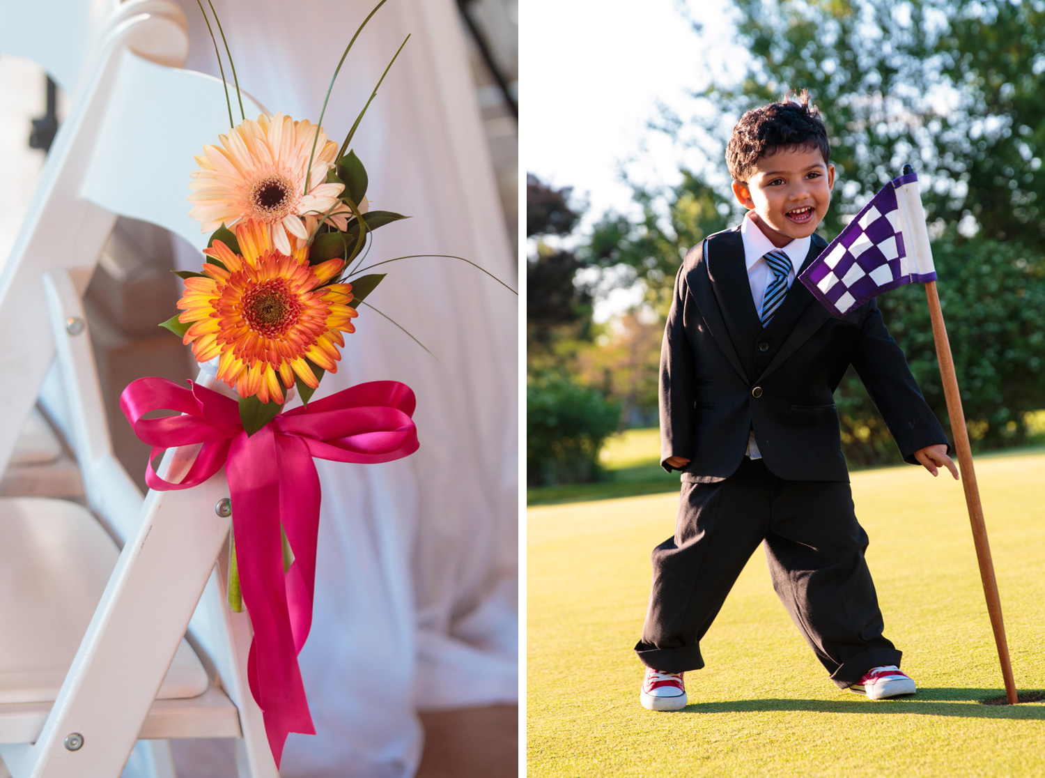 fort-collins-country-club-wedding-photographer-tomKphoto074.jpg
