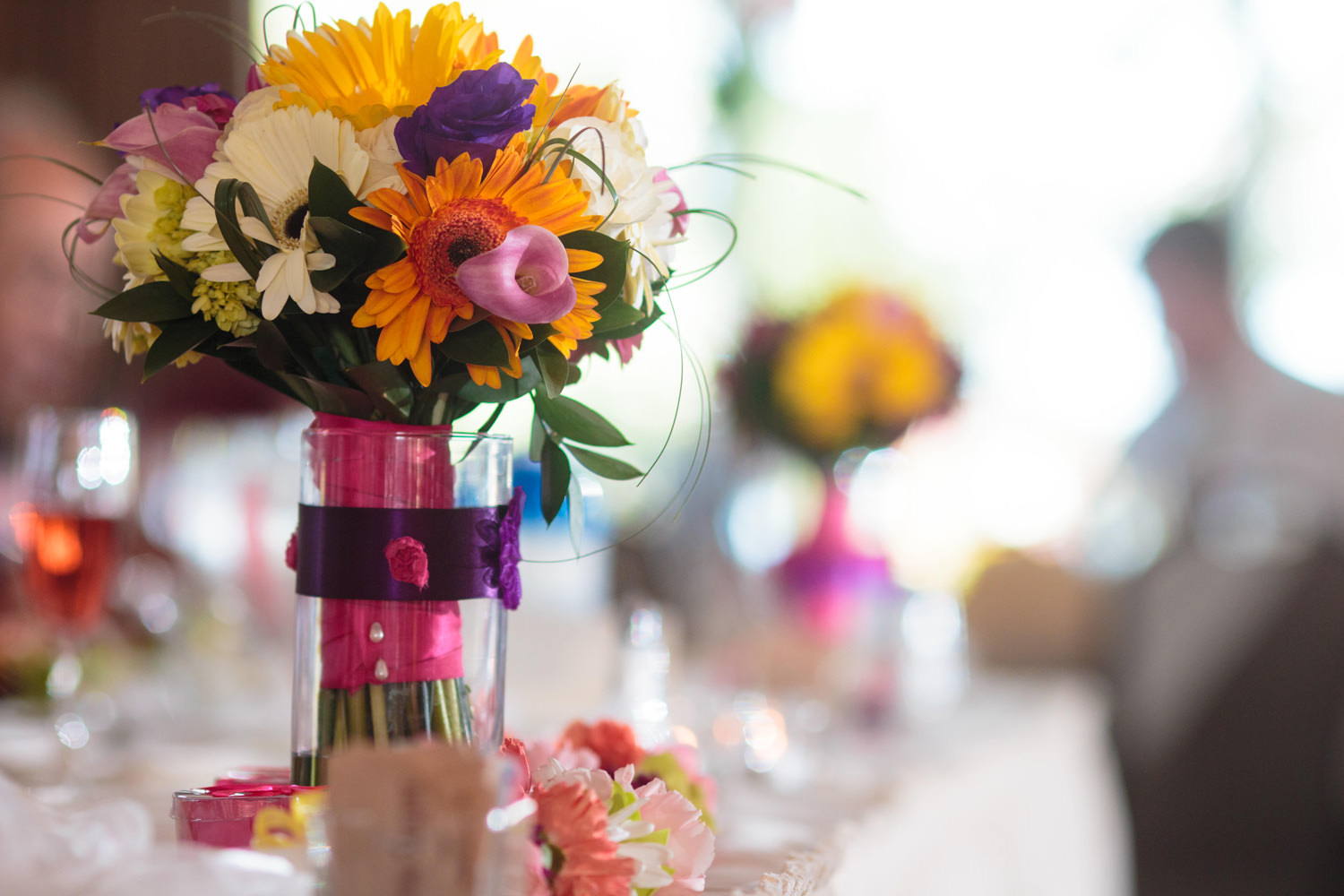 fort-collins-country-club-wedding-photographer-tomKphoto078.jpg