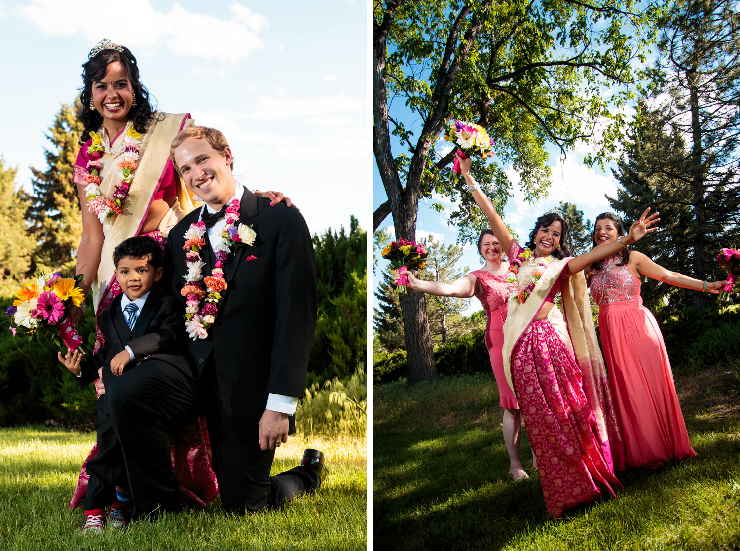 fort-collins-country-club-wedding-photographer-tomKphoto077.jpg
