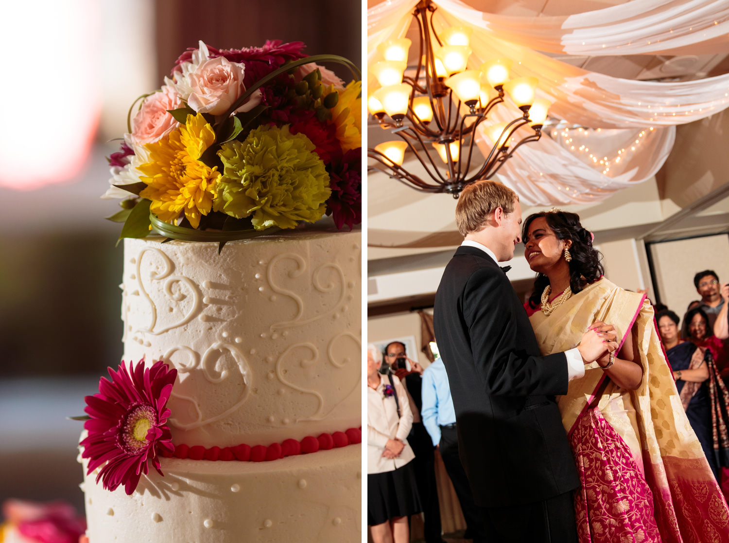 fort-collins-country-club-wedding-photographer-tomKphoto080.jpg