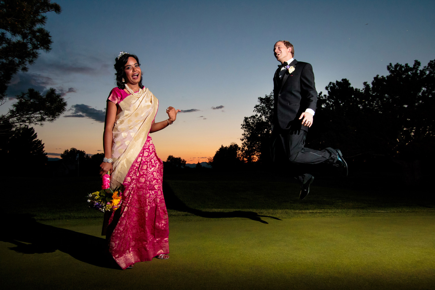 fort-collins-country-club-wedding-photographer-tomKphoto083.jpg
