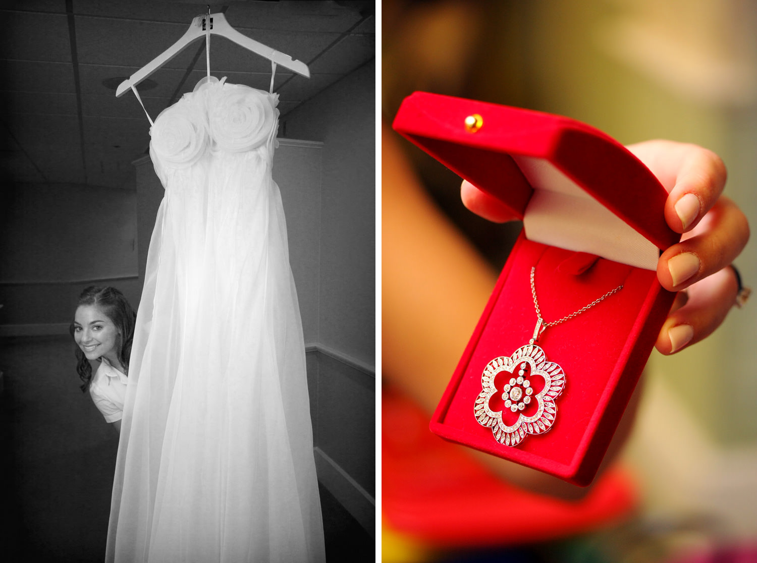 fort-collins-country-club-wedding-photographer-tomKphoto056.jpg