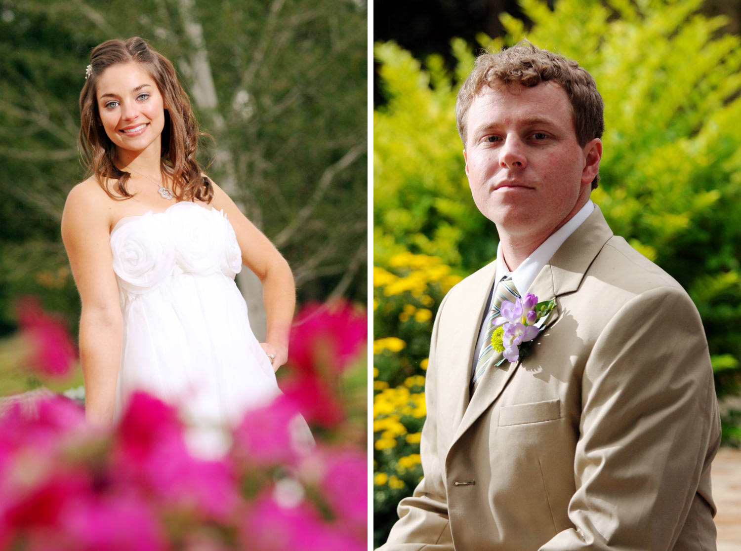fort-collins-country-club-wedding-photographer-tomKphoto057.jpg