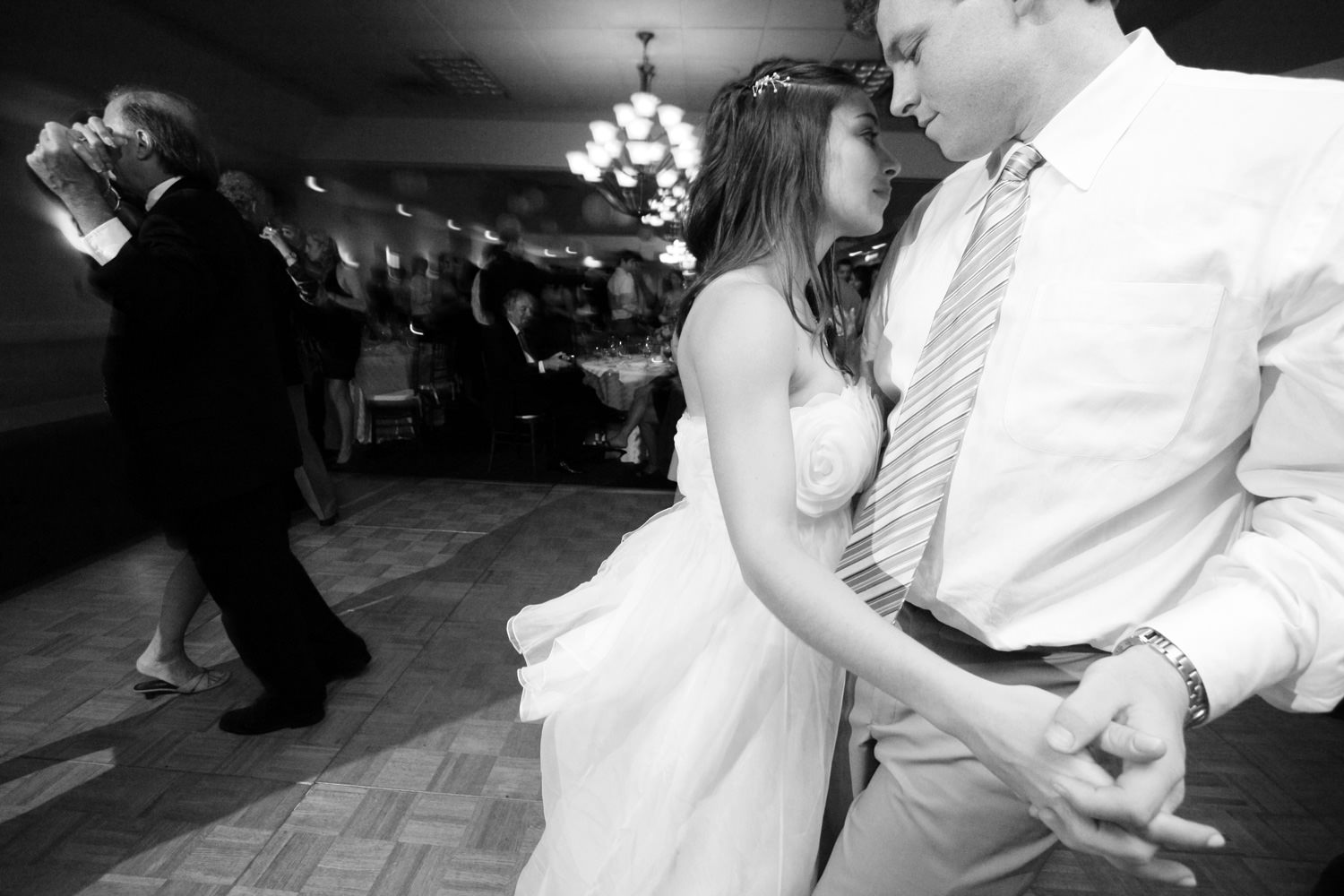 fort-collins-country-club-wedding-photographer-tomKphoto065.jpg