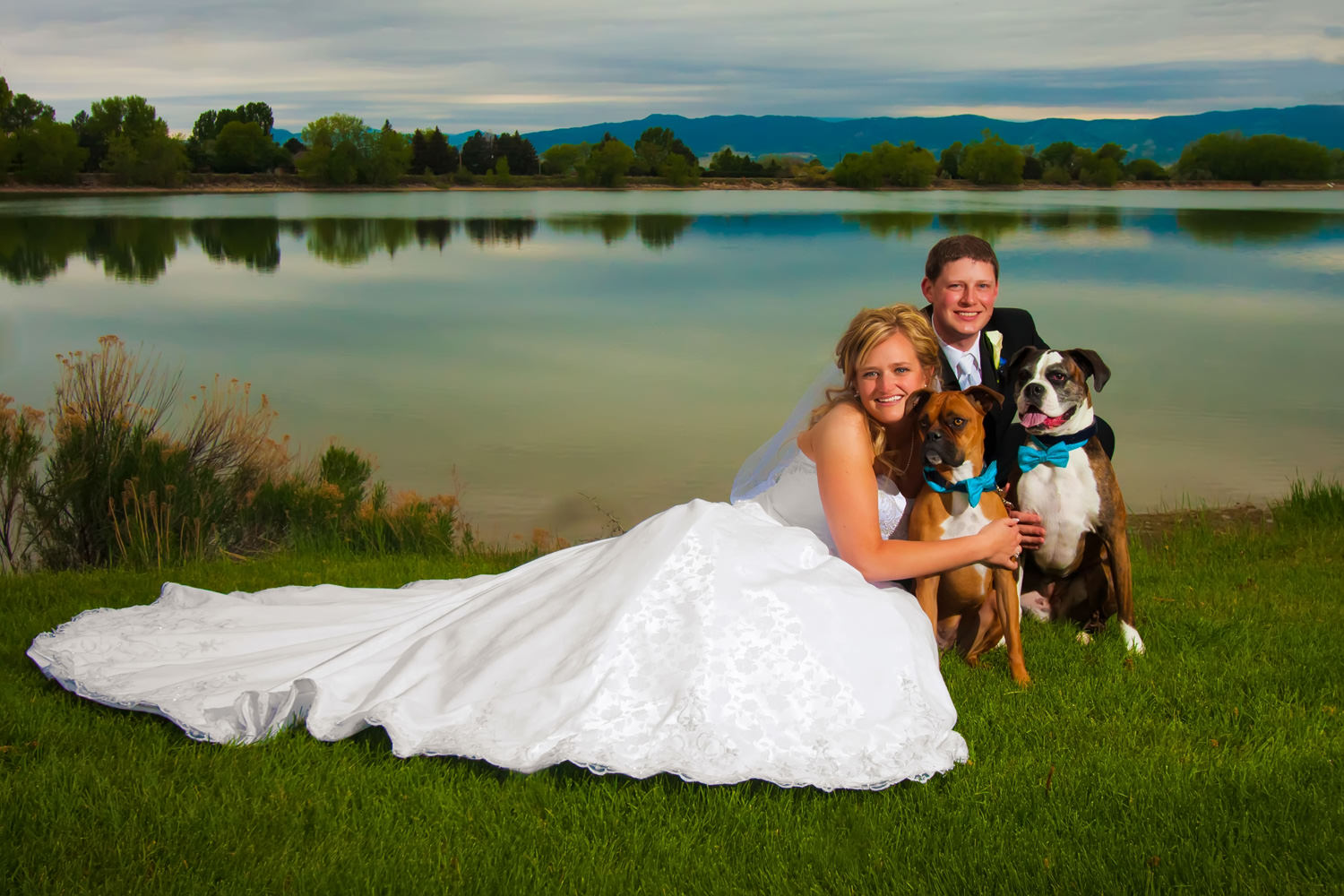 fort-collins-country-club-wedding-photographer-tomKphoto085.jpg