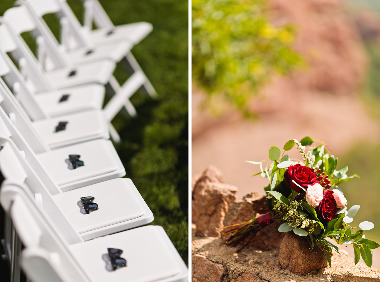 red-rocks-wedding-photographer-denver-tomKphoto-002.jpg