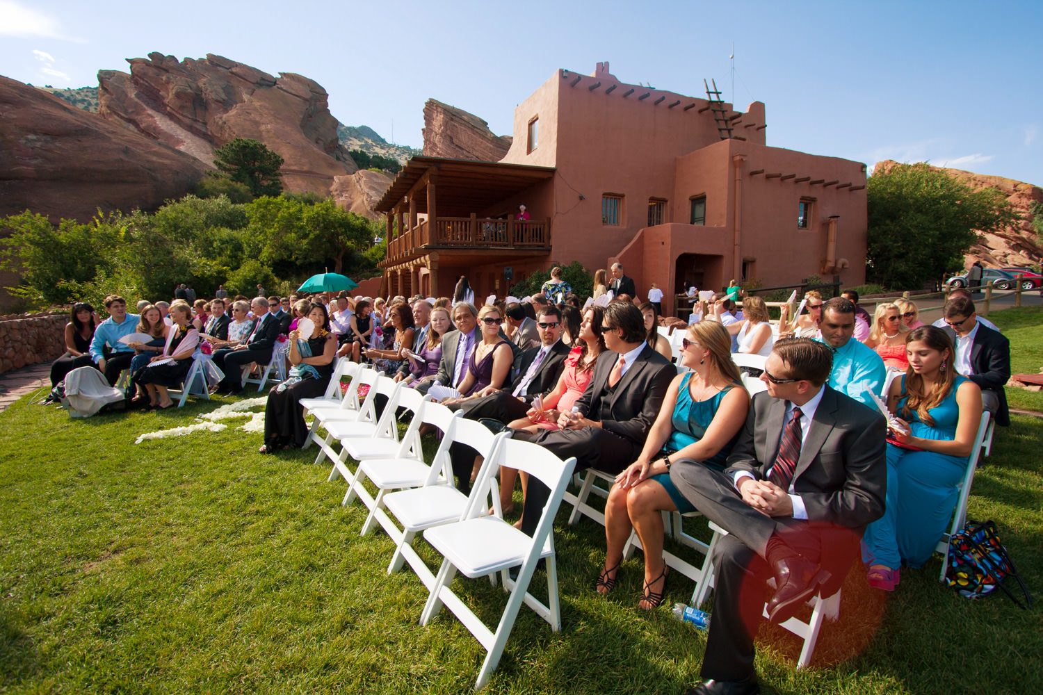 red-rocks-wedding-photographer-denver-tomKphoto-030.jpg