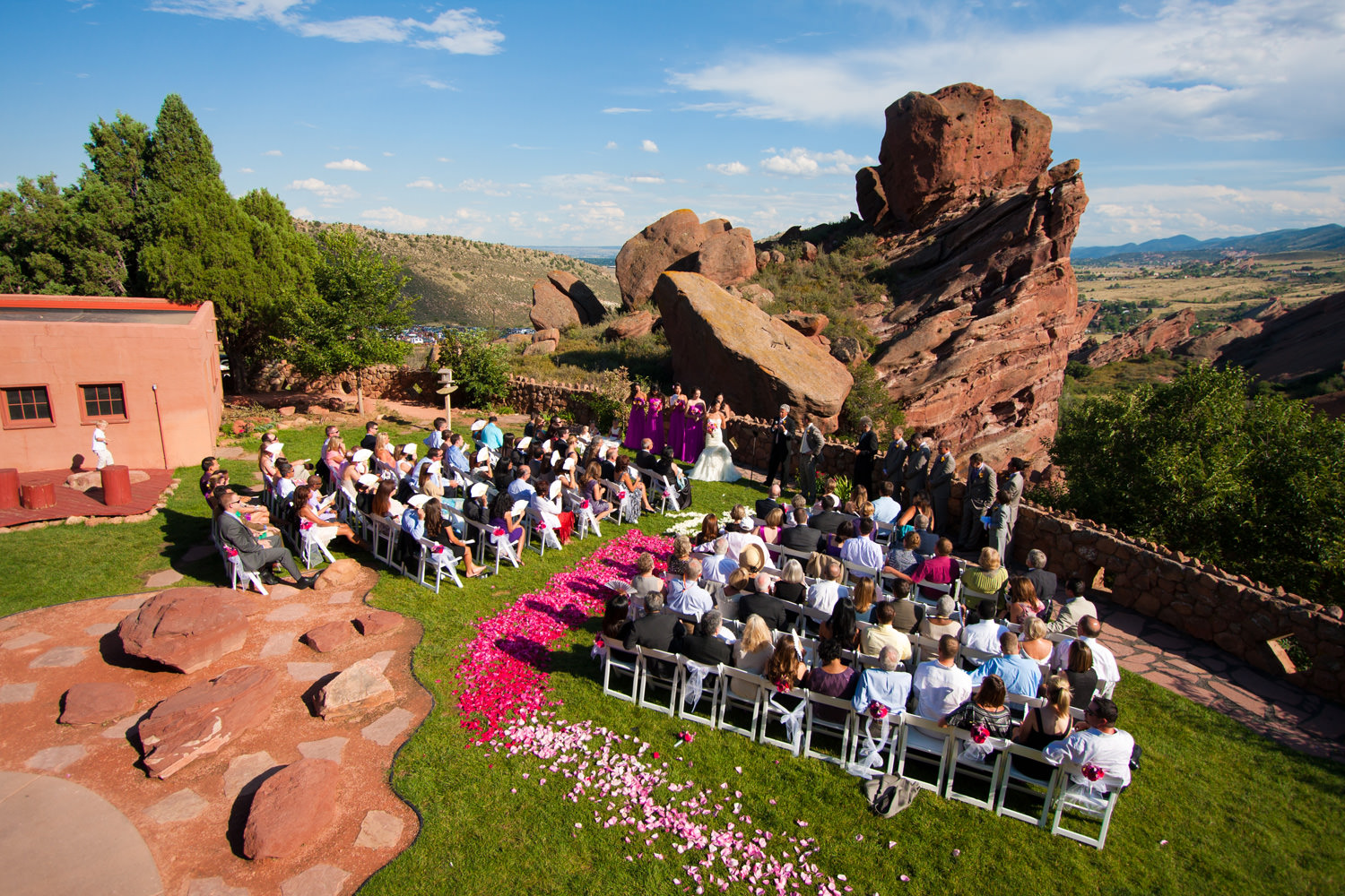 red-rocks-wedding-photographer-denver-tomKphoto-032.jpg