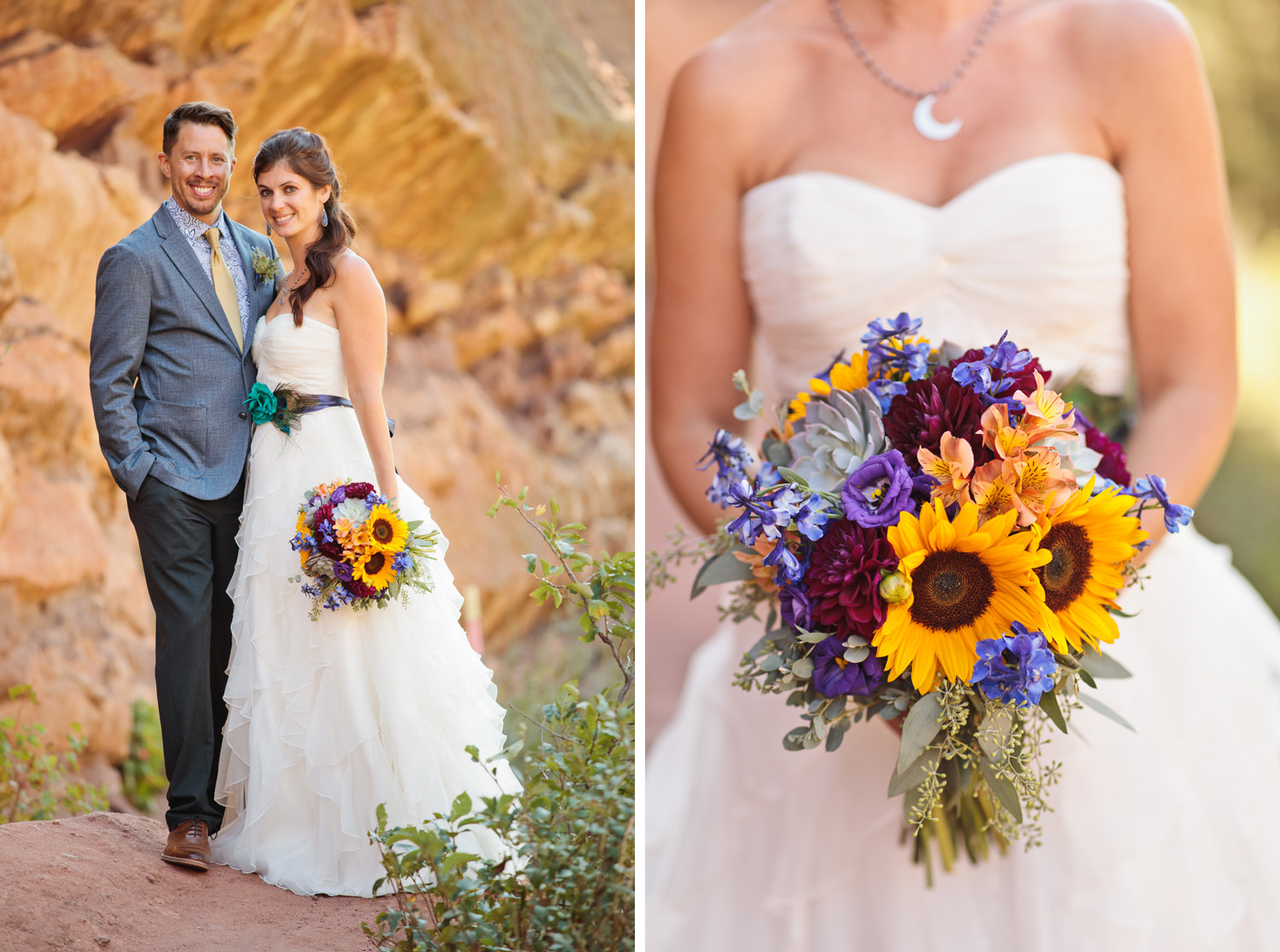 red-rocks-wedding-photographer-denver-tomKphoto-051.jpg