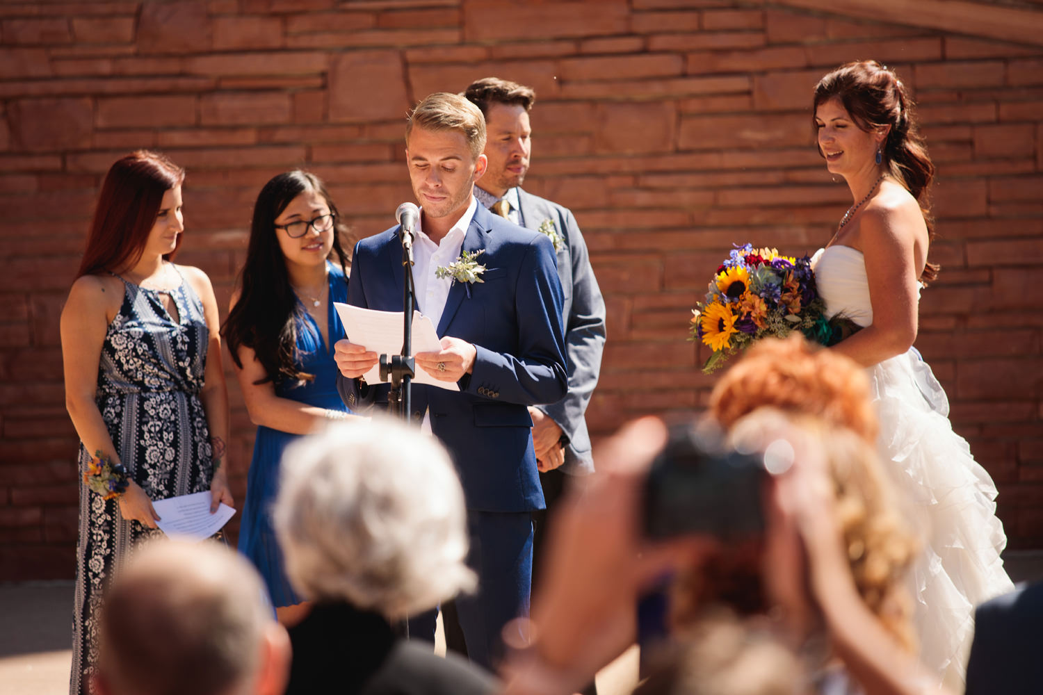 red-rocks-wedding-photographer-denver-tomKphoto-054.jpg