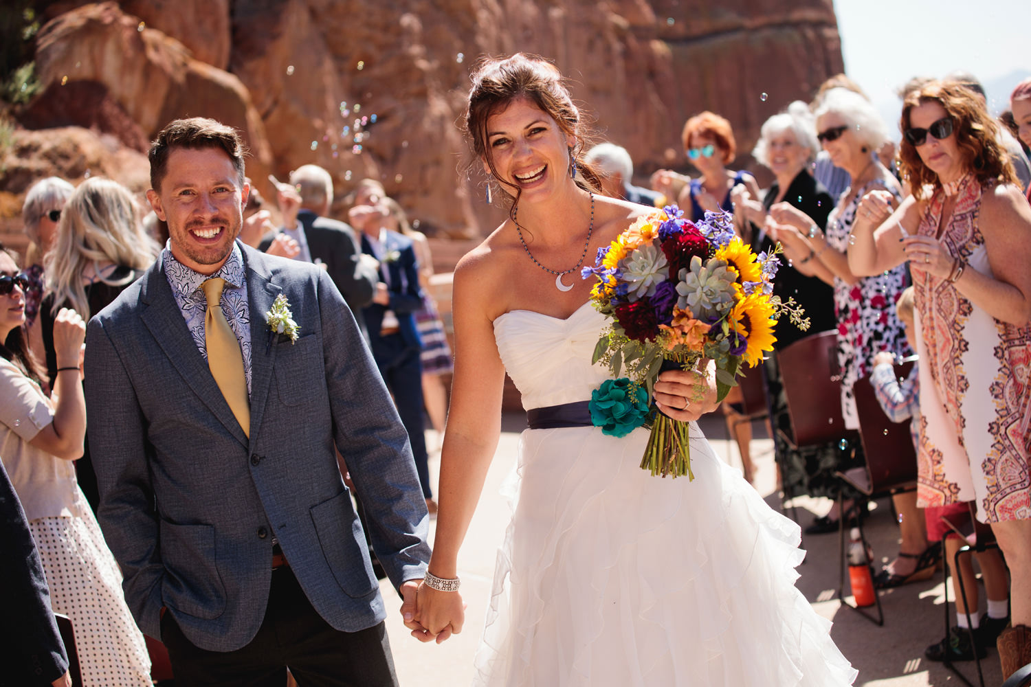 red-rocks-wedding-photographer-denver-tomKphoto-059.jpg
