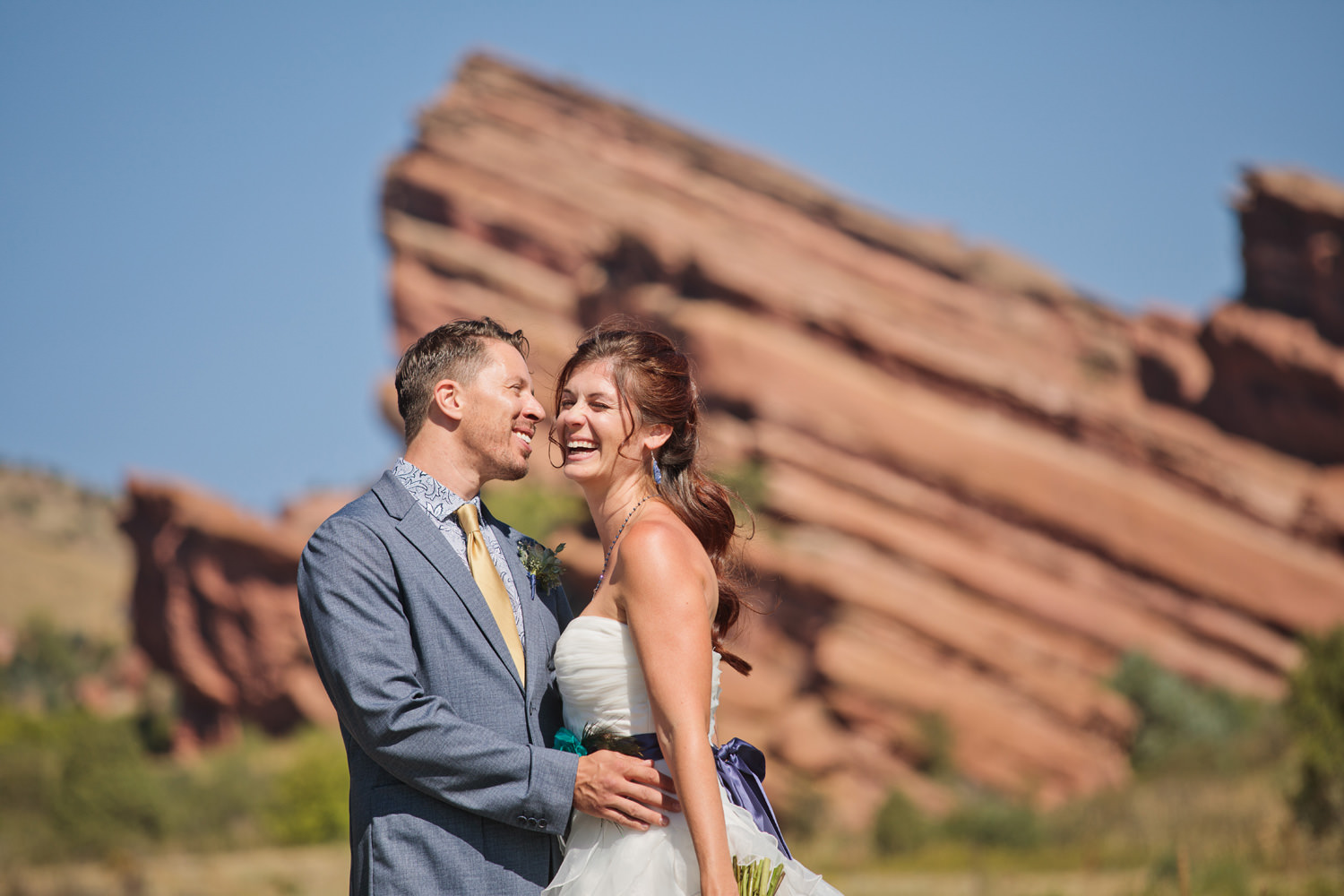 red-rocks-wedding-photographer-denver-tomKphoto-069.jpg