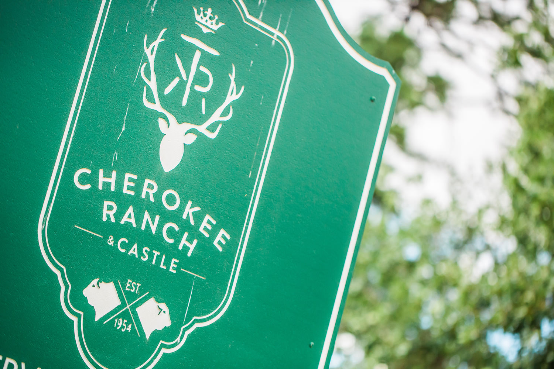 cherokee-ranch-and-castle-wedding-photographer-tomKphoto-002.jpg