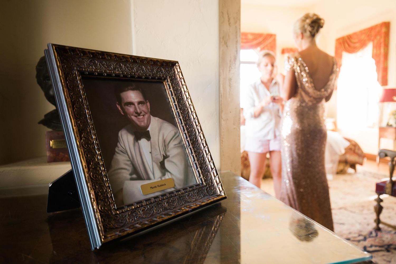 cherokee-ranch-and-castle-wedding-photographer-tomKphoto-007.jpg
