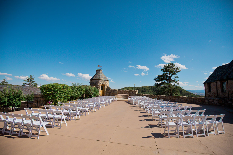 cherokee-ranch-and-castle-wedding-photographer-tomKphoto-006.jpg