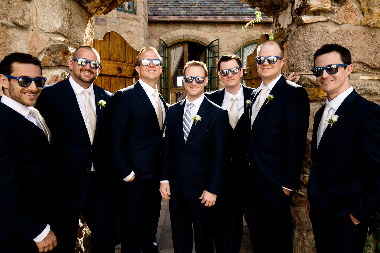 cherokee-ranch-and-castle-wedding-photographer-tomKphoto-017.jpg