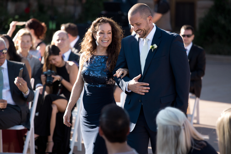 cherokee-ranch-and-castle-wedding-photographer-tomKphoto-021.jpg