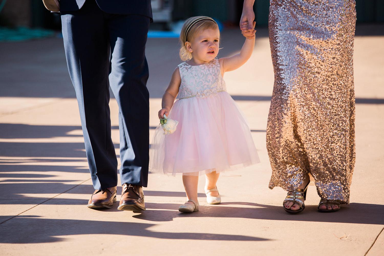 cherokee-ranch-and-castle-wedding-photographer-tomKphoto-023.jpg