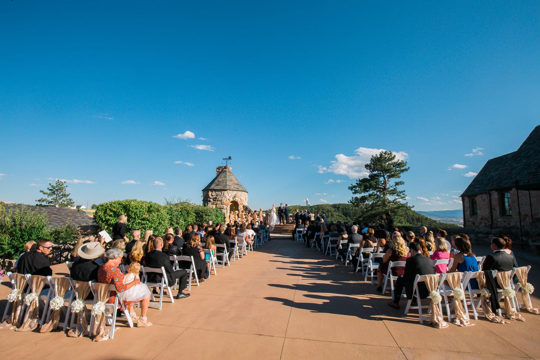 cherokee-ranch-and-castle-wedding-photographer-tomKphoto-024.jpg