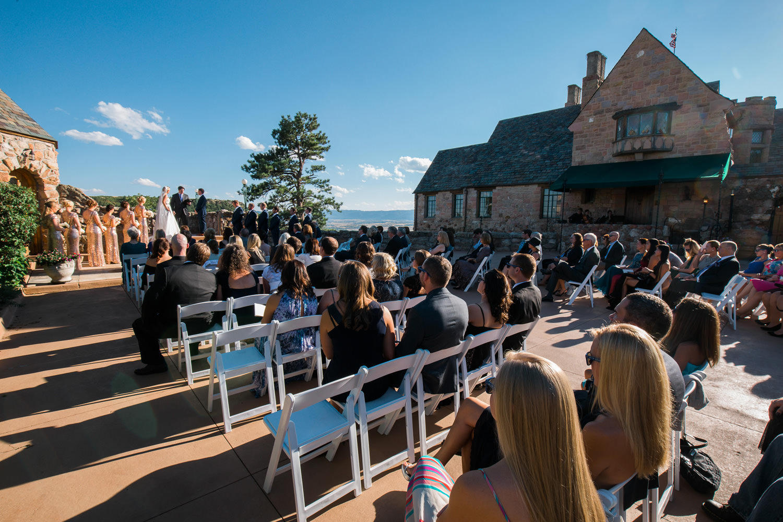 cherokee-ranch-and-castle-wedding-photographer-tomKphoto-026.jpg